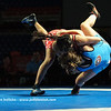 2011 Fargo Day 1 Cadet Women : 