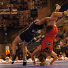 2011 Fargo Day 5 Cadet Freestyle Women Duals : 