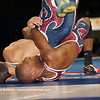 2011 Fargo Day 8 Junior Freestyle Finals : 