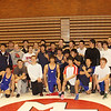 2011 Japanese National Team Dual at MLT : 