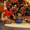 2011 Washington Greco Championships : 